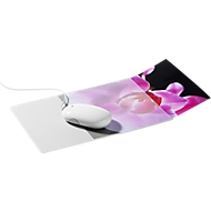 DURABLE Mouse Pad Plus