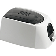 DURACARD ID300 kaartprinter