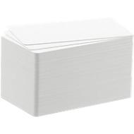 DURACARD light PVC-Karten, 100 Stück