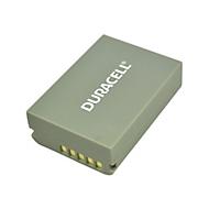 Duracell Batterie - Li-Ion