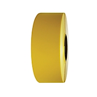 DuraStripe Supreme V, geel, B 50 x L 3000 mm