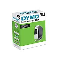 DYMO® Imprimante d'étiquettes LabelManager, Plug & Play