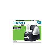 DYMO® Imprimante d'étiquettes LabelWriter 450 Duo