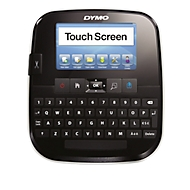 Dymo LabelManager 160P beletteringsysteem, qwerty