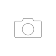 DYMO LabelWriter, Standaard-adresetiketten, permanent, 89 x 28 mm, 1 x 130 stuks, wit