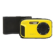 Easypix Aquapix W1627 Ocean - Digitalkamera