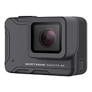 Easypix GoXtreme Manta 4K - Action-Kamera