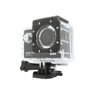 Easypix GoXtreme Rebel - Action-Kamera