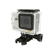 Easypix GoXtreme Vision 4K - Action-Kamera