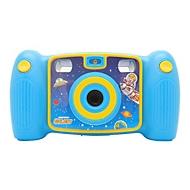 Easypix Kiddypix Galaxy - Digitalkamera