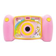 Easypix Kiddypix Mystery - Digitalkamera