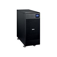 Eaton 9SX 9SX6KI - USV - 5400 Watt - 6000 VA