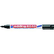 edding 8040 Wäsche-laundry marker
