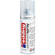 edding Spray 5200, 200 ml, Acryllack, klar