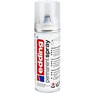 edding Spray 5200, 200 ml, Acryllack, seidenmatt