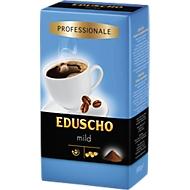 EDUSCHO koffie Professionale mild, 500 g