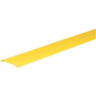 EHA Vario Ersatz-Deckel, für Vario Kabelbrücke, Länge 1 Meter, gelb