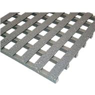 EHA-vloerrooster R12, 600 mm, maatwerk