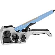 Einhebel-Kombinations-Umreifungswerkzeug ORP, 13 mm