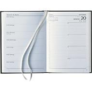 Einzelverpackung für Chefkalender