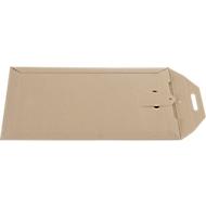 Einzelverpackung - Vollpappversandtasche