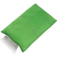 Eiskratzer Jersey, hellgrün