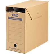 ELBA hangmappenarchief tric systeem standaard, B 158 x D 333 x H 308 mm