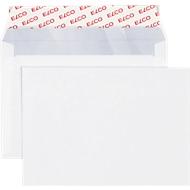 ELCO Briefumschläge, C6, weiß, o.Fenster, 500 Stück