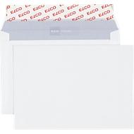 ELCO classic Briefumschläge, DIN C6, 100g, 500St. ohne Fenster