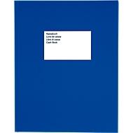 ELCO Office Kassabuch, 175 x 220 mm, 48 Blatt