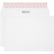 ELCO Power-Versandtaschen, DIN C4, portogünstig, 250 Stück