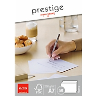Elco Prestige Schreibkarten DIN A7