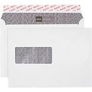 ELCO Security-Versandtaschen, in DIN C5, 100 g/m², 500 Stück