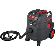 Elektrisch-gereedschapstofzuiger ISP iPulse ARH-1435 Asbest EWA, automatische filterreiniging 35 liter