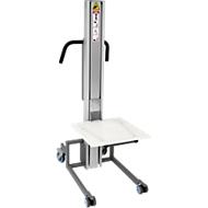 Elektronische lift WP80, draagvermogen 80 kg