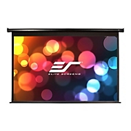 Elite Spectrum Series Electric100H - Leinwand - 254 cm (100