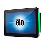 Elo Statuslicht-Kit