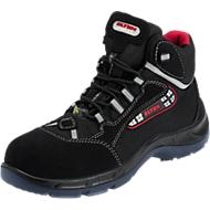 ELTEN Chaussures de sécurité Sander, pointure 35