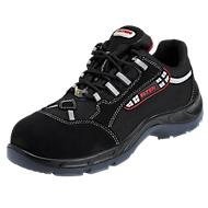 ELTEN Chaussures de sécurité Senex, pointure 35