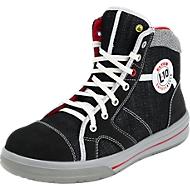 ELTEN Chaussures de sécurité Sensation, pointure 37