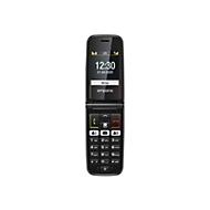 EmporiaACTIVEglam 4G - GSM - Mobiltelefon