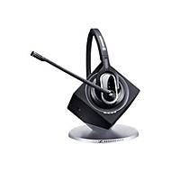 EPOS I SENNHEISER IMPACT DW Pro1 ML - Headset