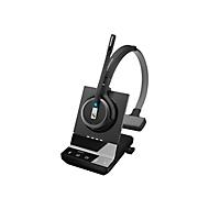 EPOS I SENNHEISER IMPACT SDW 5036 - drahtloses Headset-System