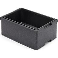 EPP-isoleerbox voor isolatiebakken, 23 l