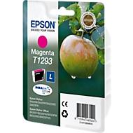 EPSON Cartouche d'encre T12934011, magenta