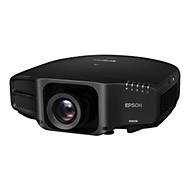Epson EB-G7905U - 3-LCD-Projektor - LAN
