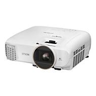 Epson EH-TW5650 - 3-LCD-Projektor - 3D - 802.11n Wireless / Miracast