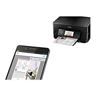 Epson Expression Premium XP-7100 Small-in-One - Multifunktionsdrucker (Farbe)