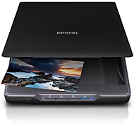 Epson Scanner Perfection V39, DIN A4