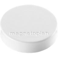 Ergo-Magnete
